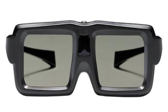Lunettes 3D AN-3DG35 Sharp