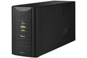 Onduleurs & Parafoudres Trust OXXTRON 1000VA UPS