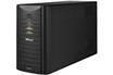 Onduleurs & Parafoudres OXXTRON 1500VA MANAGEMENT UPS Trust