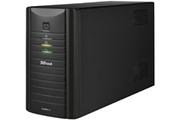 Onduleurs & Parafoudres Trust OXXTRON 1500VA MANAGEMENT UPS