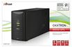 Trust OXXTRON 800VA UPS photo 2