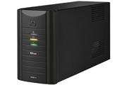 Onduleurs & Parafoudres Trust OXXTRON 800VA UPS