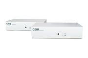 Cgv CPLINE AV HD2