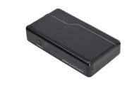 Temium COMMUTATEUR HDMI 3 SOURCES