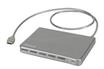 Temium COMMUTATEUR HDMI 5 SOURCES photo 1