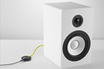 Google Chromecast Audio photo 6