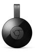 Google Chromecast photo 1