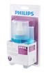 Philips SVC1116/10 photo 1