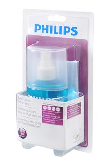 Nettoyage vidéo SVC1116/10 Philips
