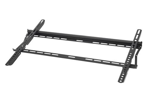 temium tnel 800 b 10 avis sur darty 4 5. Black Bedroom Furniture Sets. Home Design Ideas