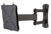 tv led proline l3237hd 4234189 darty. Black Bedroom Furniture Sets. Home Design Ideas