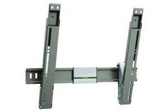 THIN 215  pour TV de 26 à 55´´ (66 à 140cm) Inclinable jusqu´à 18 kg 8392152
