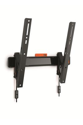 tv led philips 50puh6400 4k uhd chez darty. Black Bedroom Furniture Sets. Home Design Ideas