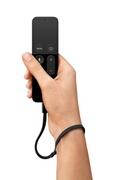 Passerelle multimédia Apple Remote Loop