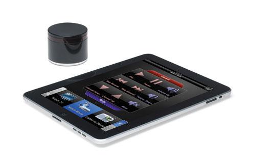 App-cessoires REMOTE UNITY Gear4