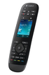 Logitech HARMONY TOUCH photo 1