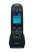 Logitech HARMONY ULTIMATE photo 3