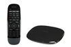 Logitech TELEC HARM SMARTC T7 photo 1