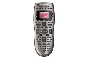 Télécommande HARMONY 650 Logitech