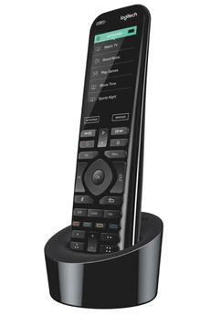 Télécommande HARMONY 950 Logitech