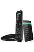Logitech HARMONY ELITE photo 1