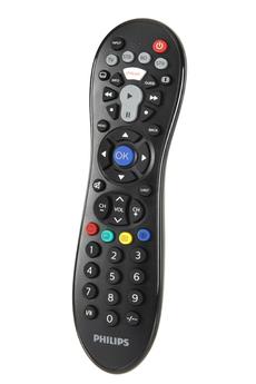 Télécommande SRP3014/10 Philips
