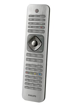 Télécommande SRP6013/10 Philips