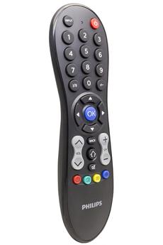 Télécommande Télécommande SRP3011/10 Philips