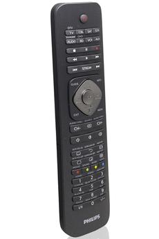 Télécommande SRP5018/10 Philips
