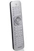 Philips Télécommande SRP6011/10 photo 1