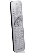 Télécommande Philips Télécommande SRP6011/10
