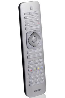 Télécommande Télécommande SRP6011/10 Philips
