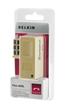 Belkin FILTRE ADSL photo 2