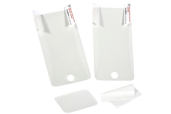Housse / protection pour iPod SET FIL.TOUCH2 Mca