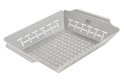 Accessoire barbecue / plancha Weber PANIER A LEGUMES PINEAPPLES CARVER