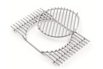 Accessoire barbecue / plancha GRILLE 7585 Weber