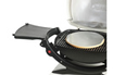 Weber PIERRE A PIZZA 17057 photo 1