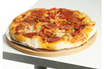 Weber PIERRE A PIZZA 17057 photo 2