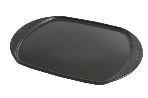 plancha wok pour barbecue weber plancha ceramique pour barbecue spirit 17509 1329316. Black Bedroom Furniture Sets. Home Design Ideas