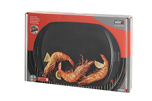 plancha wok pour barbecue weber plancha ceramique pour. Black Bedroom Furniture Sets. Home Design Ideas