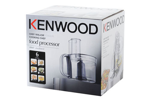 accessoire robot kenwood at647 bol multifonction at647 1335820 darty. Black Bedroom Furniture Sets. Home Design Ideas