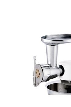 accessoire robot kenwood darty. Black Bedroom Furniture Sets. Home Design Ideas