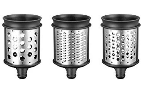 accessoire robot kitchenaid 5ksmemvsc darty. Black Bedroom Furniture Sets. Home Design Ideas