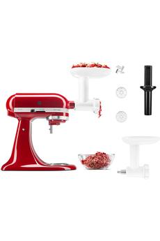 Accessoire robot Kitchenaid 5KSMFGA