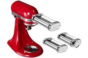 Accessoire robot Kitchenaid 5KSMPRA KIT PATES