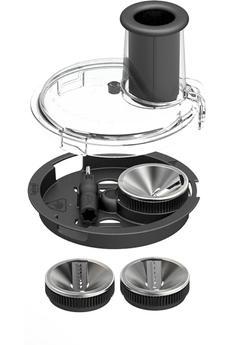 Accessoire robot Magimix 17501 SPIRAL EXPERT