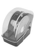 Accessoire robot Magimix BOITE 3 DISQUES