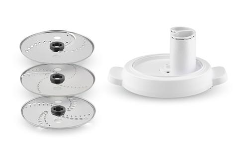 avis clients pour le produit accessoire robot moulinex decoupe legumes companion cuisine. Black Bedroom Furniture Sets. Home Design Ideas