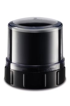 Accessoire robot MINI-HACHOIR GOURMET XF635BB1 Moulinex