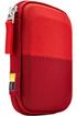 Housse pour disque dur ETUI HDC11R 2,5 Case Logic